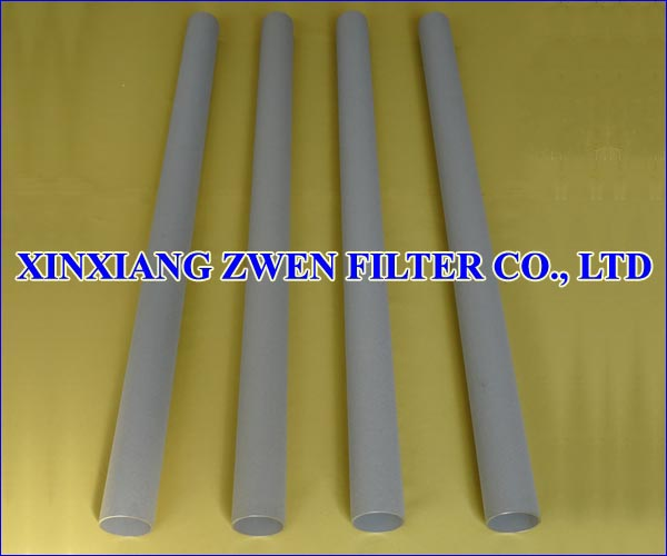 Micon_Sintered_Powder_Filter_Tube.jpg