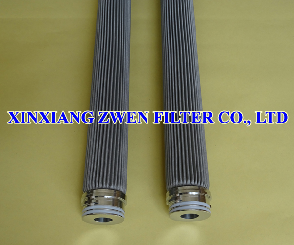226_Pleated_Metal_Filter_Element.jpg