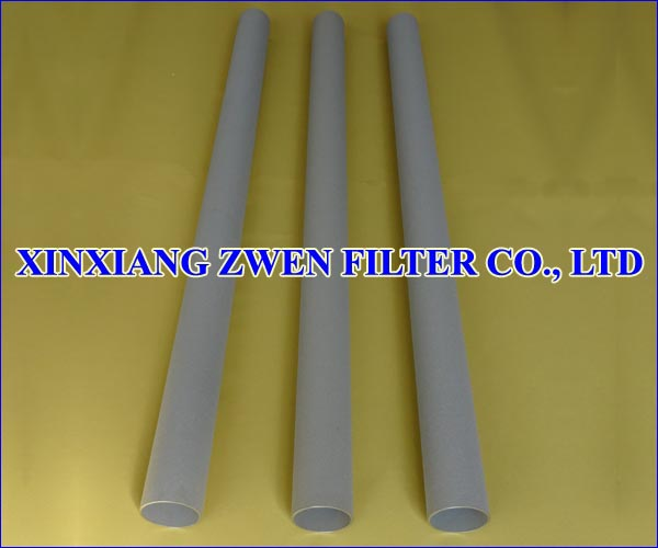 Micron_Metal_Sintered_Powder_Filter_Tube.jpg