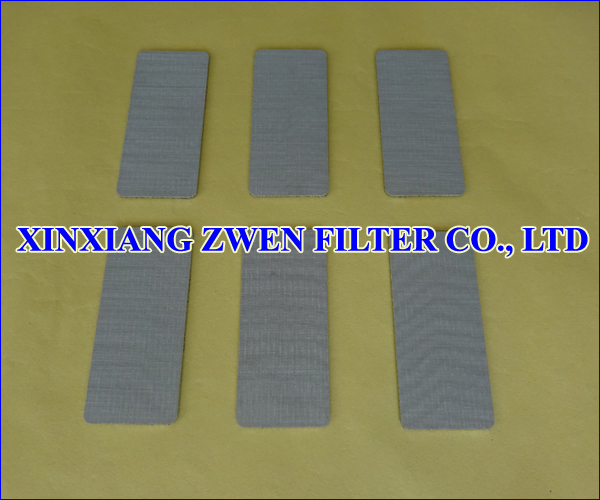 Sintered_Wire_Cloth_Filter_Plate.jpg