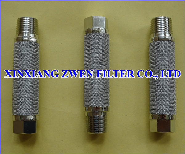 Sintered_Metallic_Filter_Cartridge.jpg