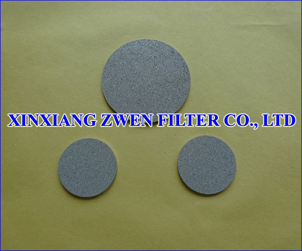 SS_316L_Powder_Filter_Disc.jpg