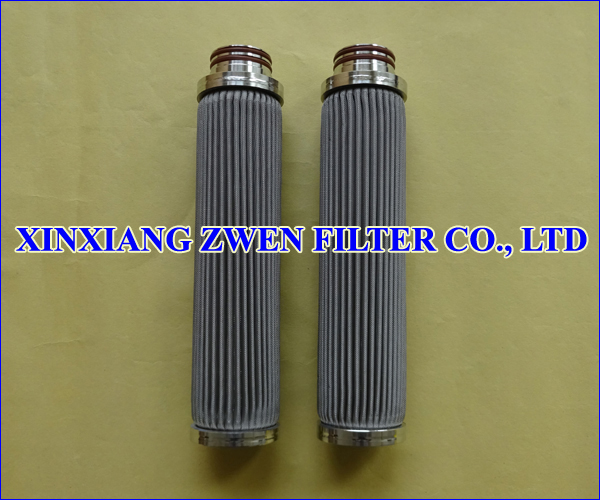 222_Pleated_Sintered_Fiber_Felt_Filter_Element.jpg