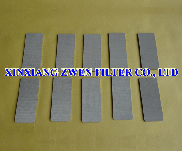 Sintered_Wire_Cloth_Panel.jpg