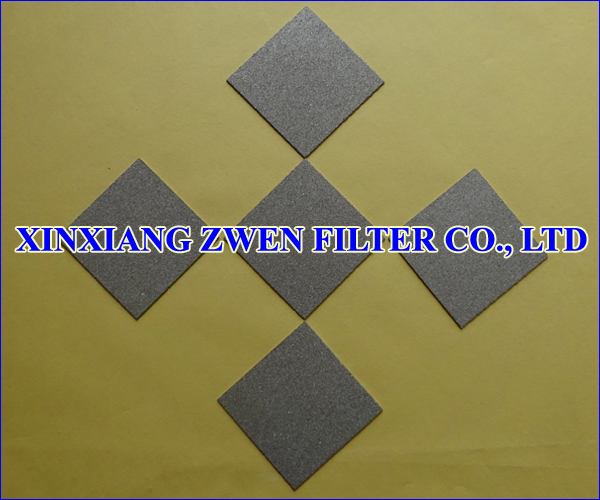 Titanium_Powder_Filter_Sheet.jpg