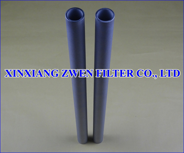 Stainless_Steel_Sintered_Powder_Tube.jpg