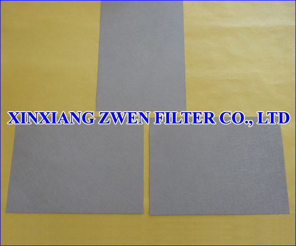 Sintered_Metal_Fiber_Felt_Sheet.jpg