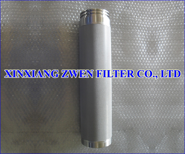 222_Sintered_Mesh_Filter_Element.jpg