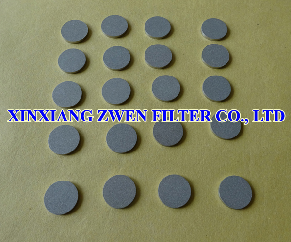 Sensor_316L_Sintered_Powder_Filter_Disc.jpg