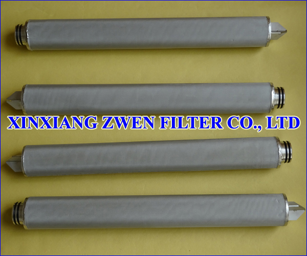 SS_Sintered_Filter_Cartridge.jpg