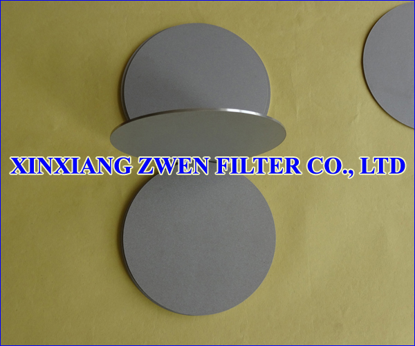 Titanium_Sintered_Filter_Disk.jpg