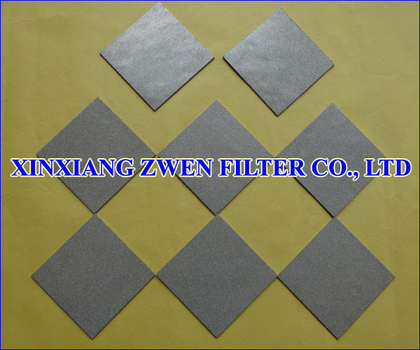 Um_Sintered_Powder_Filter_Plate.jpg