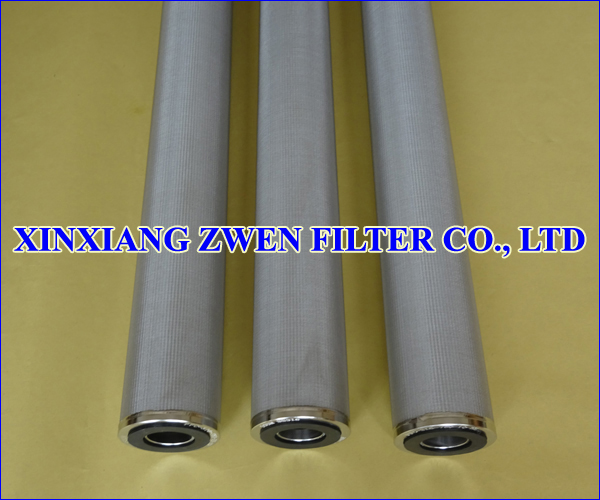 DOE_Sintered_Filter_Cartridge.jpg