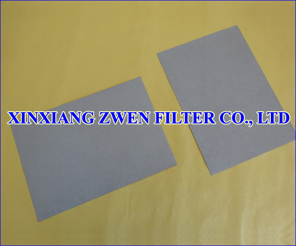 Depth_Filtration_Sintered_Metallic_Fiber_Felt.jpg