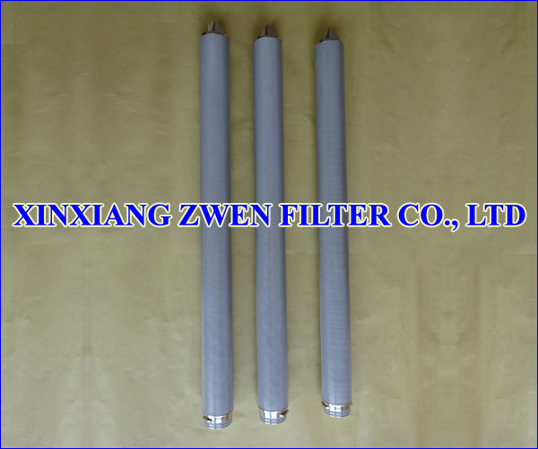 Cylindrical_Sintered_Porous_Filter_Cartridge.jpg