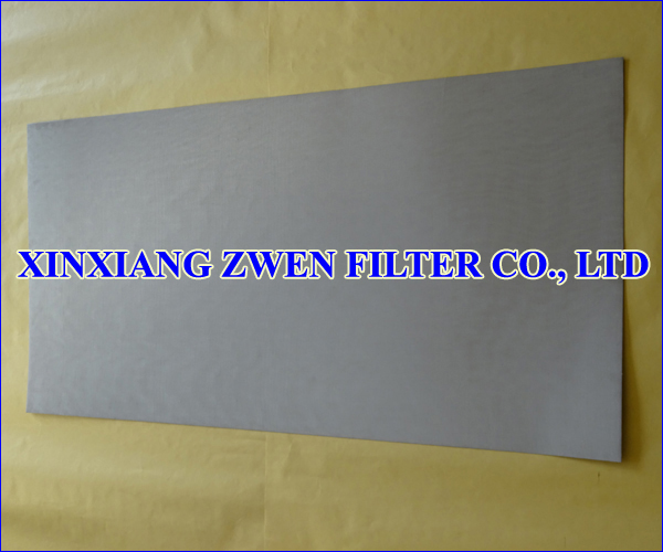 Sintered_Wire_Mesh_Laminate.jpg