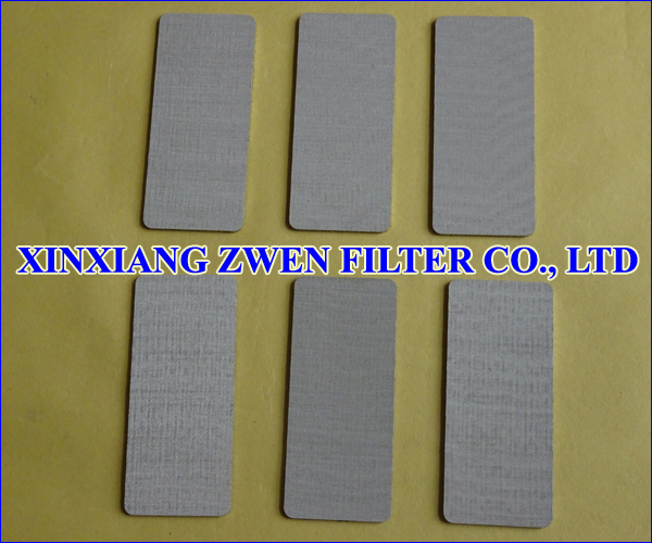 Sintered_Metal_Wire_Mesh_Laminate.jpg