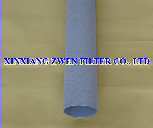 Sintered_Powder_Filter_Pipe.jpg