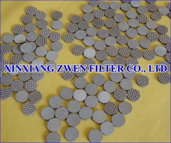 Multilayer_Sintered_Wire_Mesh_Filter_Disc.jpg