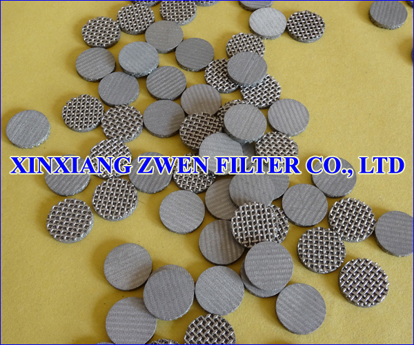 Sintered_Metal_Mesh_Filter_Disc.jpg