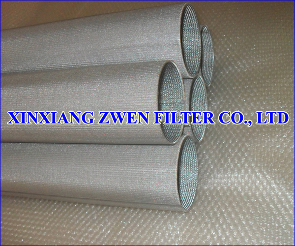 Washable_Sintered_Mesh_Filter_Tube.jpg