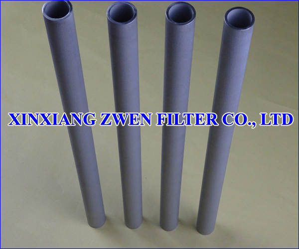 Titanium_Sintered_Powder_Tube.jpg