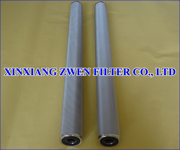 DOE_Sintered_Wire_Mesh_Filter_Element.jpg