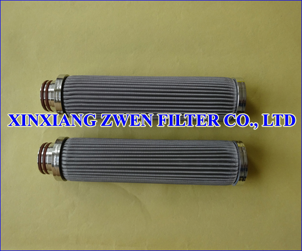 222_Pleated_Sintered_Fiber_Felt_Filter_Cartrige.jpg