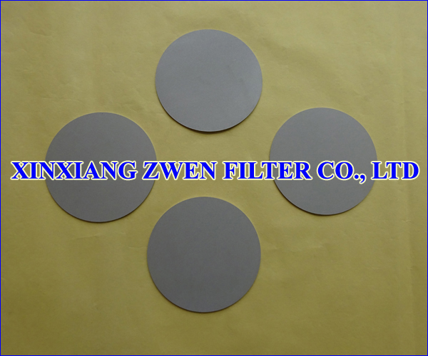 Stainless_Steel_Sintered_Porous_Filter_Disc.jpg