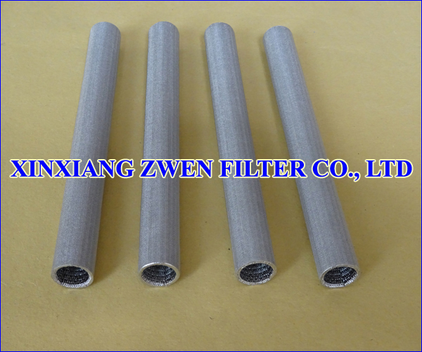 High_Temperature_Resistance_Sintered_Wire_Mesh_Filter_Tube.jpg