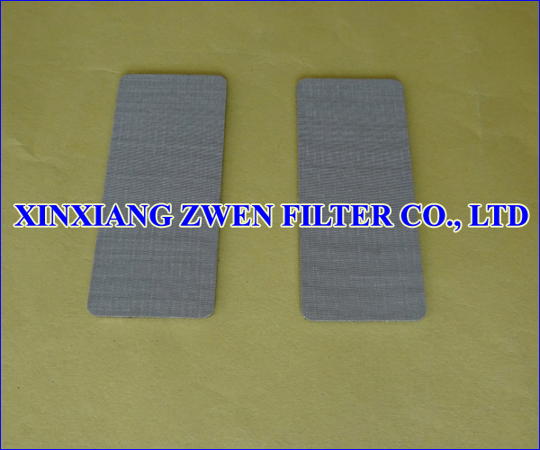 Multlayer_Sintered_Wire_Cloth.jpg