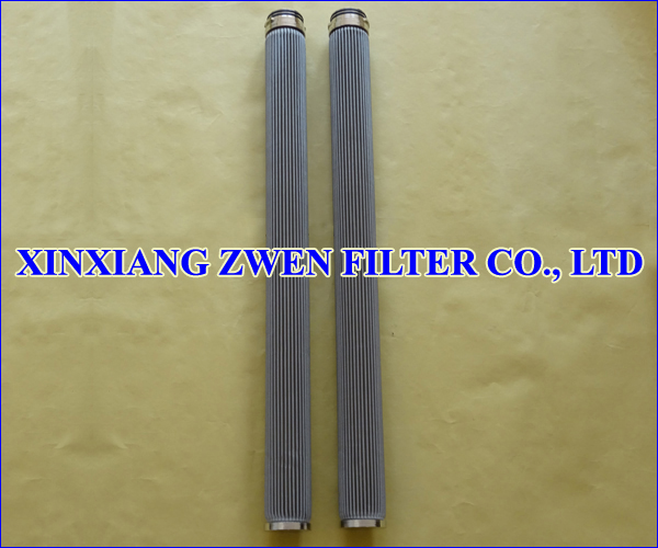 Pleated_Sintered_Fiber_Felt_Filter.jpg