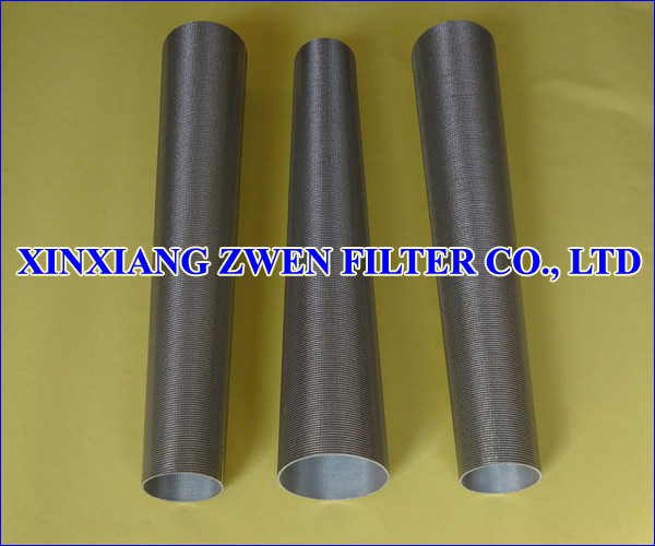 Conical_Sintered_Metal_Filter_Tube.jpg