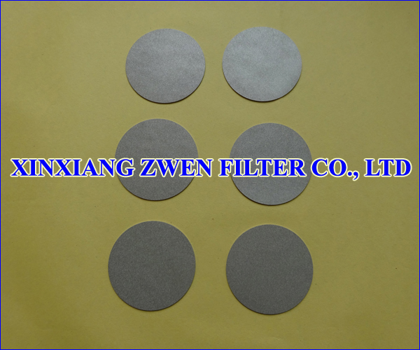 Titanium_Sintered_Powder_Disc.jpg