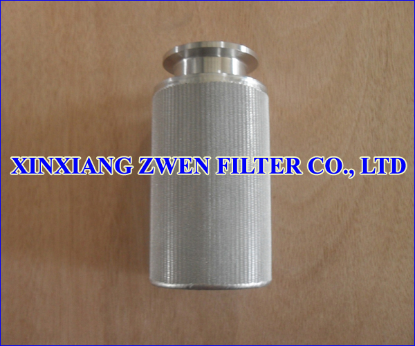 Cylindrical_Sintered_Filter_Element.jpg