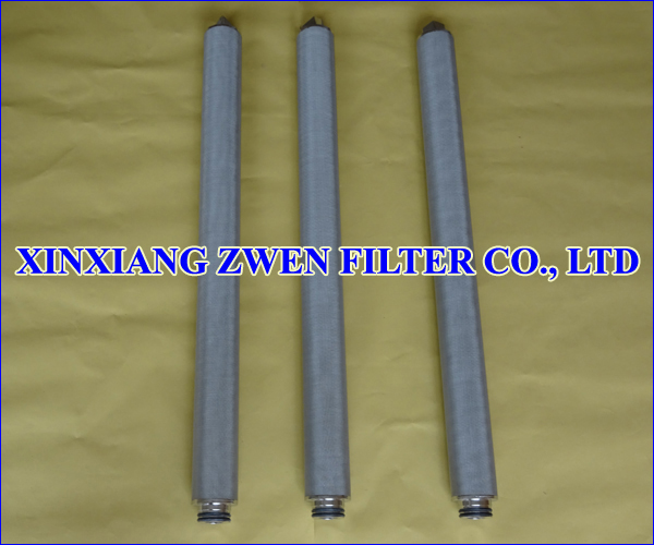 Sintered_Wire_Mesh_Filter_Cartridge.jpg