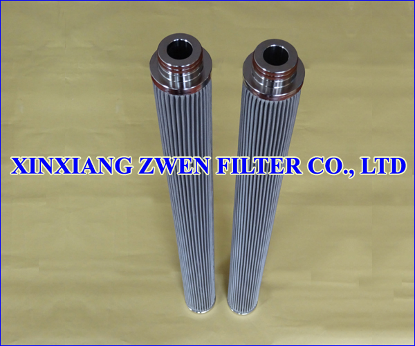 Polymer_Filtration_Pleated_Metal_Filter_Cartridge.jpg