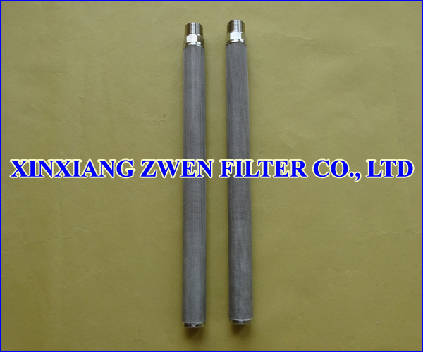 Thread_Sintered_Wire_Mesh_Filter_Element.jpg