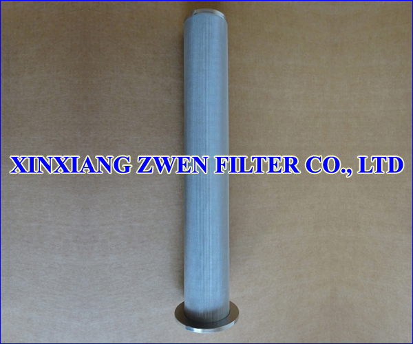 Flange_Stainless_Steel_Filter_Element.jpg