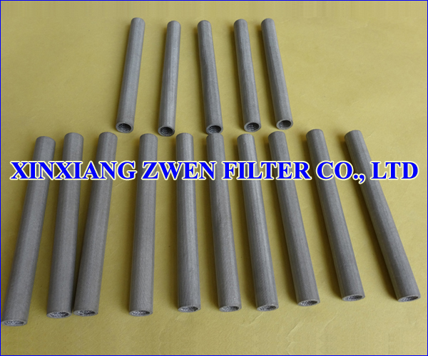 High_Temperature_Resistance_Sintered_Metal_Wire_Mesh_Filter_Tube.jpg