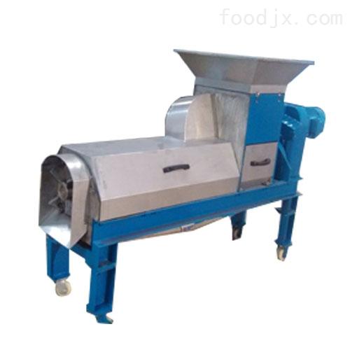 市場菜葉壓榨機