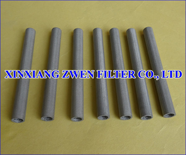 304_Sintered_Metal_Wire_Mesh_Filter_Tube.jpg
