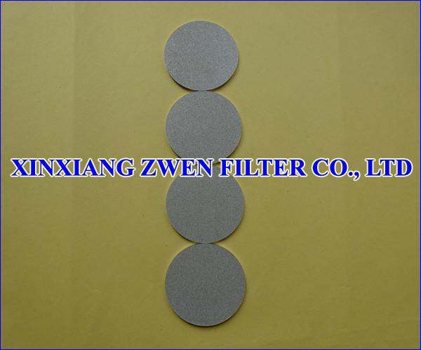 316L_Sintered_Porous_Disc.jpg