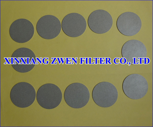 Sintered_Circular_Powder_Filter_Disk.jpg