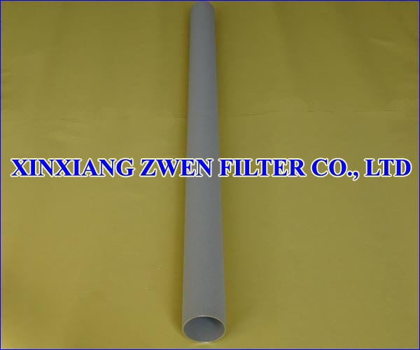 Micron_Stainless_Steel_Sintered_Powder_Filter_Tube.jpg