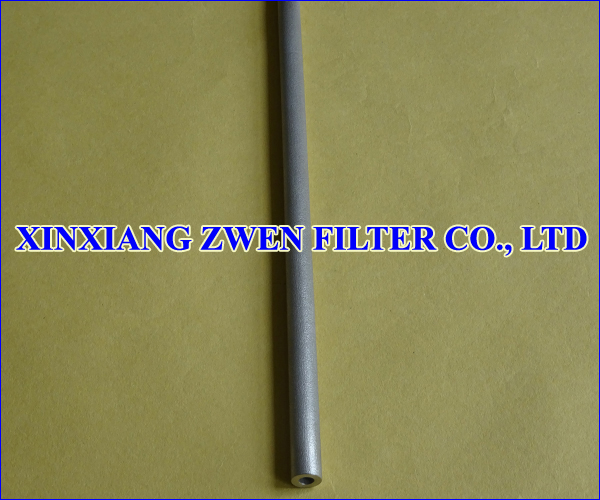 SS_Sintered_Powder_Filter_Tube.jpg