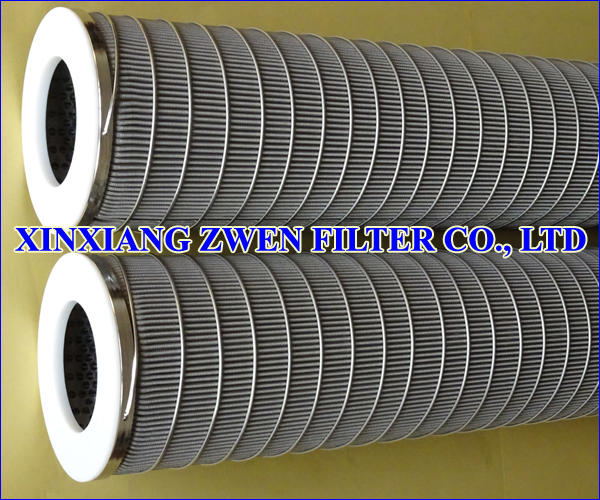Polymer_Filtration_Pleated_Metal_Filter_Element.jpg