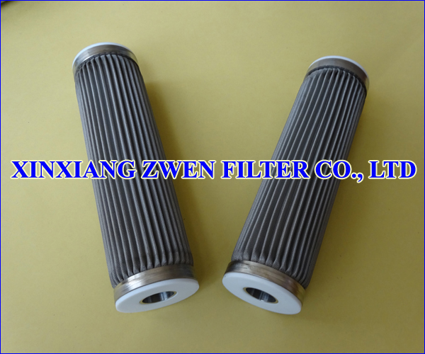 DOE_Stainless_Steel_Pleated_Filter_Cartridge.jpg