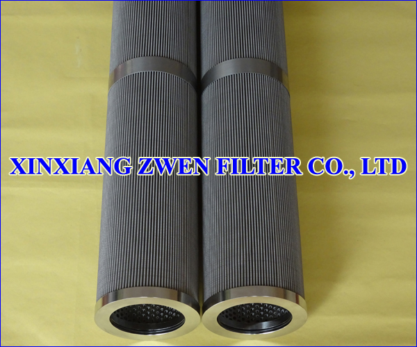 Pleated_Metal_Mesh_Filter_Cartridge.jpg