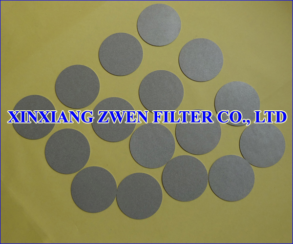 Polymer_Extrusion_Device_Stainles_Steel_Powder_Filter_Disc.jpg